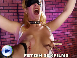 GeileFilmpjes Members Area - Fetish Seksfilms
