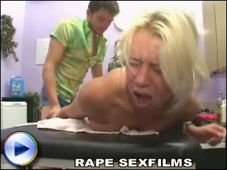 GeileFilmpjes Members Area - Rape Seksfilms